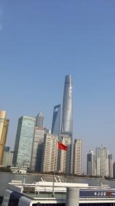 ShanghaiChinaflag