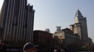 Shanghaiold (2)