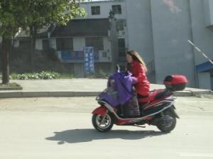 scooterssm (2)